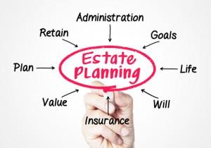Estate Planning in Austin and Dripping Springs, TX - Warren & Lewis